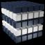 avatar_Python