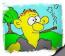 avatar_SMartin