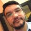 avatar_cabaptista