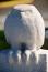 avatar_tbohon